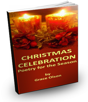 Christmas Clelebration cover